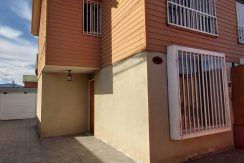 Casa Esquina 2 Pisos, Valle del Sol, Calama